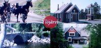 Ylöjärvi-kortti iso
