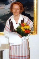 Sointu Kaikkonen