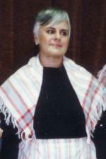 Kirsti Mäntynen