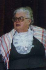 Viola Stenberg