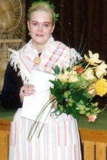 Katri Gummerus