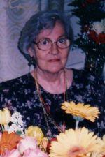 Aino Koro