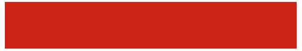 Ylöjärvi-Seura, logo